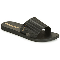 Shoes Women Mules Ipanema WAY Black