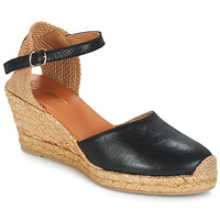 Sandals Betty London CASSIA