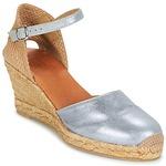 Sandals BT London CASSIA