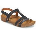 Shoes Women Sandals Art