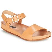 Shoes Women Sandals Neosens LAIREN Nude