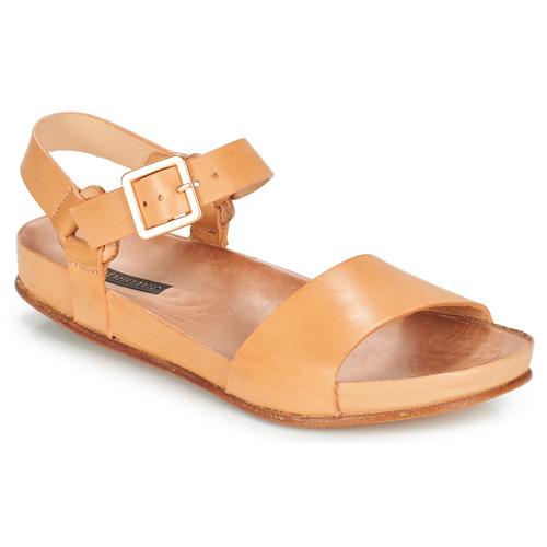 Shoes Women Sandals Neosens LAIREN Nude