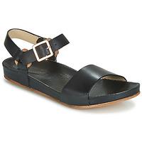 Shoes Women Sandals Neosens LAIREN Black