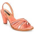 Shoes Women Sandals Neosens