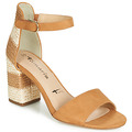 Shoes Women Sandals Tamaris