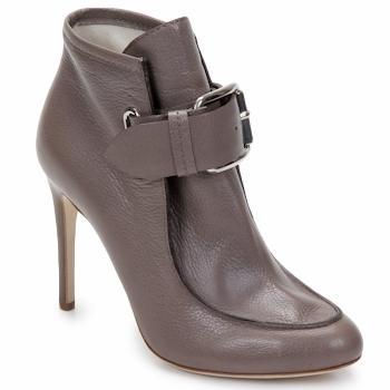 Shoes Women Shoe boots Rupert Sanderson FALCON Brown