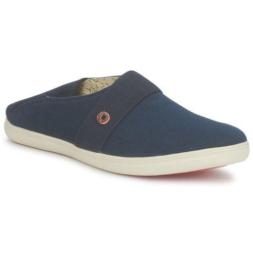 Shoes Slip-ons Dragon Sea XIAN TOILE Marine