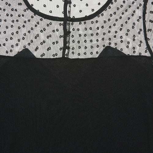 FERMULE Black Kooka Kooka FERMULE Black ZxPq6Oq