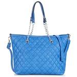 Shopping Bags / Baskets Moony Mood DOUTUNI