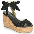 Shoes Women Sandals Lola Ramona