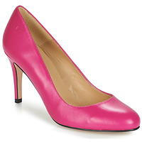 Shoes Women Heels Betty London ROKOLU Pink