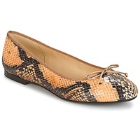 Flat shoes BT London MICORO