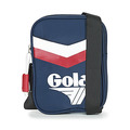 Gola GOODMAN CHEVRON