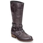 High boots Hip NIEGRA