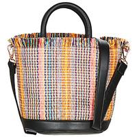Bags Women Shoulder bags André CHARLINE Multicolour