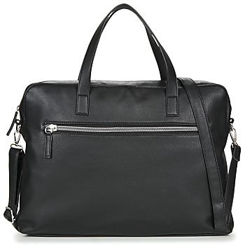 Bags Men Handbags André ANDY Black