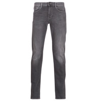Clothing Men slim jeans Armani Exchange HELIPSI Grey
