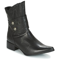 Ankle boots BT London DROUVOU