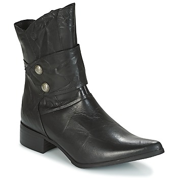 Ankle boots Betty London DROUVOU
