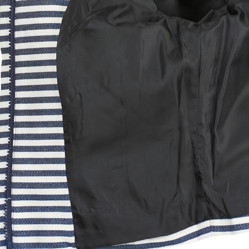 Moda Vero Vero Moda Malta White White Malta Marine Marine AnxZwxt