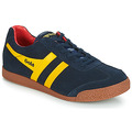 Shoes Men Low top trainers Gola