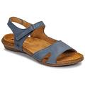 Shoes Women Sandals El Naturalista