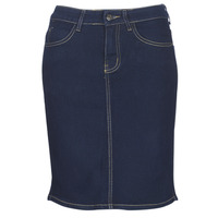 Clothing Women Skirts Yurban JUL Marine