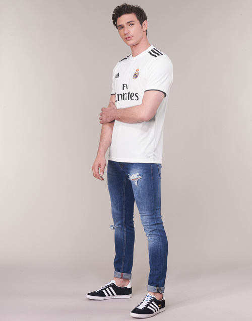 adidas Performance REAL JERSEY