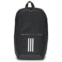 Bags Rucksacks adidas Originals PARKHOOD WND Black
