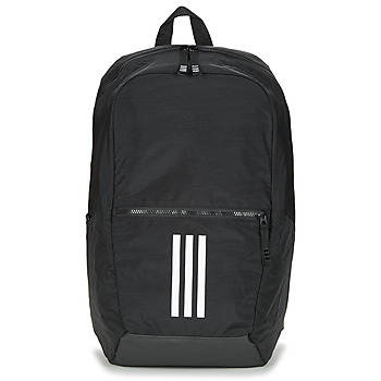 Bags Rucksacks Adidas Performance Bags PARKHOOD WND Black
