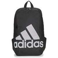 Bags Rucksacks adidas Originals PARKHOOD BOS Black