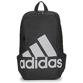 Bags Rucksacks Adidas Performance Bags PARKHOOD BOS Black