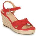Shoes Women Sandals Geox