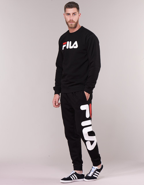 Fila PURE Crew Sweat