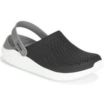 286a68a05 CROCS Shoes - CROCS - Free delivery with Spartoo UK !