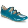 Shoes Women Flat shoes Josef Seibel