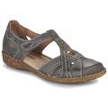 Shoes Women Sandals Josef Seibel