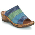 Shoes Women Mules Josef Seibel