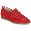 Shoes Women Loafers Dorking