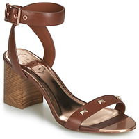 Shoes Women Sandals Ted Baker BIAH Brown