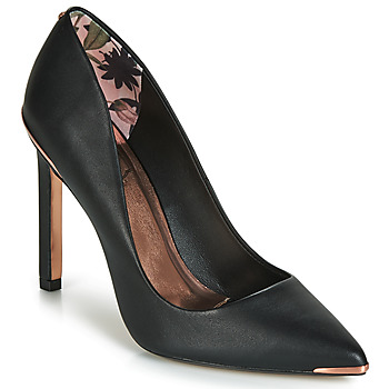 Shoes Women Heels Ted Baker MELNI  black