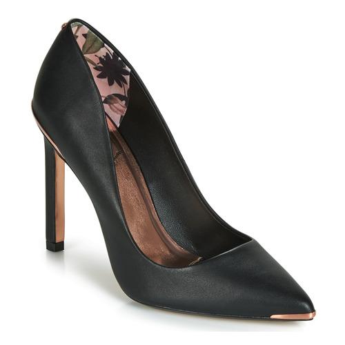 Shoes Women Heels Ted Baker MELNI  black