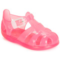 Shoes Girl Water shoes Chicco