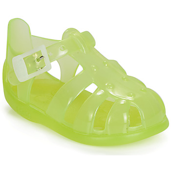 Shoes Children Water shoes Chicco MANUEL Yellow