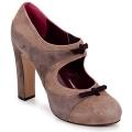 Shoes Women Heels Antonio Marras