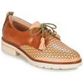 Shoes Women Derby Shoes Pikolinos