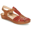 Shoes Women Sandals Pikolinos
