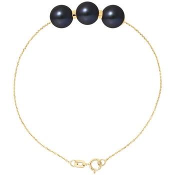 Watches Women Bracelets Blue Pearls BPS K138 W Multicolored