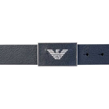 Clothes accessories Men Belts Armani Y4S196YDC0G_80001black black