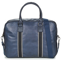 Bags Men Handbags André AMAURY Blue